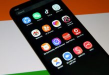 Banned Chinese Apps hit back at India; Start to layoff Indian workforce