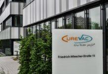 CureVac Image