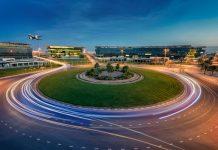 Dubai South