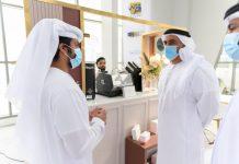 UAE Fazza Stores