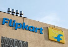 Flipkart acquires Walmart India; ramps up competition in the segment