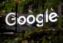 Google introduces tool to help keep cities cool