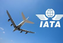 IATA Airline