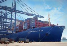 ADT Khalifa Port