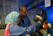 Qatar Energy Research