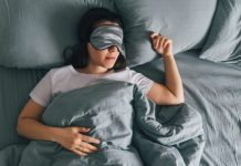 Study reveals a new gold standard for sleep and its not 8 hours