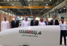 Strata UAE