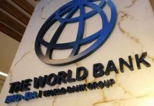 Do not collect debt from poor nations until 2021 end: World Bank asks G20