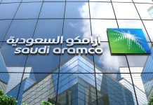 US-based Apollo Global eyeing a $10bn stake in Aramco's pipeline unit