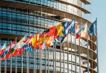 For $113, 5-year European Union eResidency permit now possible for remote business
