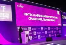 Fintech Abu Dhabi