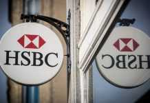 UAE businesses can now do virtual card payments with HSBC