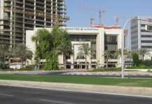 Hassad Food Qatar