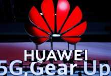 Big blow to China; Britain could ban Huawei's 5G Network