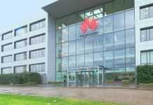 Huawei in profits despite US sanctions and COVID-19