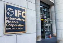 IFC invests $1bn on MENA's private firms in critical sectors