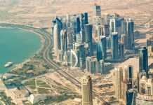 Qatar Phase 4 reopening guidelines issued by Authorities