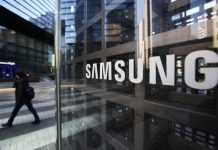 Google tempts Samsung to drop its own apps