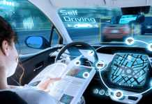 Level 5 driving technology very close to realization; Tesla CEO Elon Musk