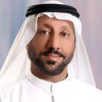 Abdullah Sultan Al Owais