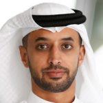 Ahmed Bin Sulayem Image