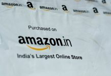 Indian sellers accuse Amazon of favoritism; Files lawsuit
