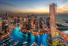 Dubai Image