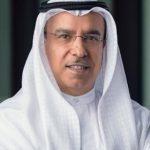 Khalid Bin Kalban