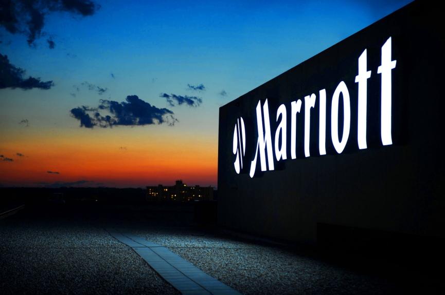 Marriott Image