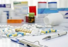 Generic Medicines Image