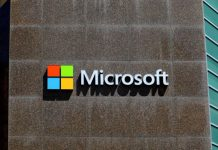 Microsoft commits to zero waste operations by 2030