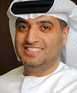 Mohammed Khalifa bin Hammad