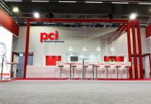 Abu Dhabi's Mubadala acquires stake in US-based PCI Pharma Services