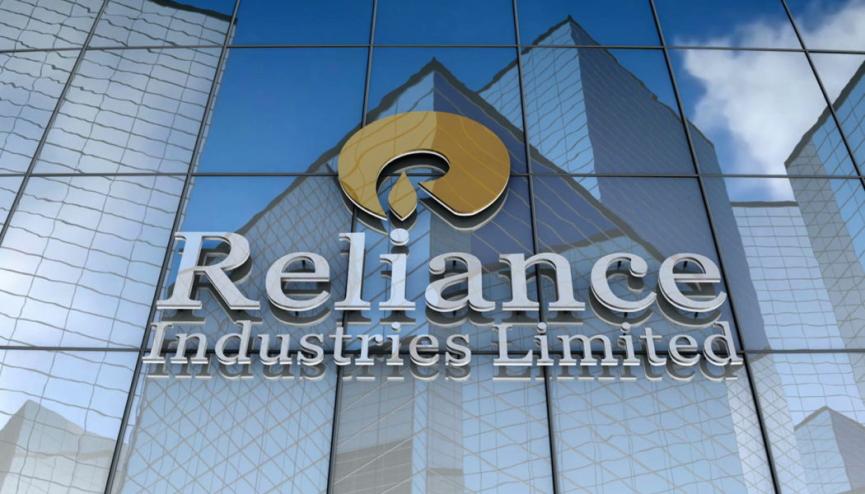 Reliance Image