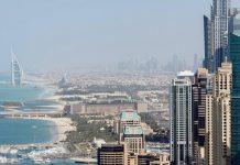 UAE Image