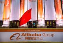 US considers blacklisting China's Alibaba, Tencent: Sources