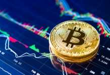 Bitcoin market cap close to 10% of the global banking sector