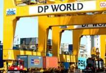 DP World makes 3 major acquisitions; India's Shreyas Shipping included