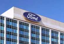 Ford to have new leadership; CEO announces retirement