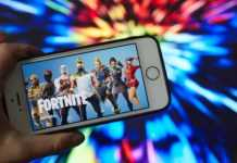 Apple, Google face lawsuit from Epic Games