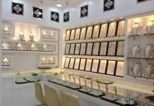 Kalyan Jewelers eyes the biggest IPO in the sector