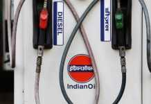 Foreign firms to sell Petrol and Diesel in India; Ministry reveals reforms
