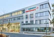 Siemens Healthineers Image