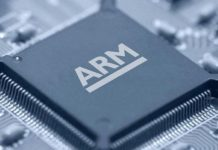 ARM Holding