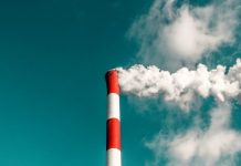 World turns to carbon pricing to curb emissions and save the planet