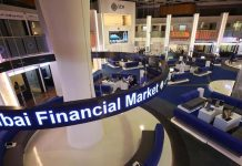 Derivatives platform from DFM to arrive in October