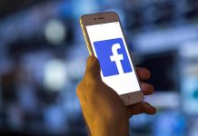 Apple collaborates with Facebook to support small businesses