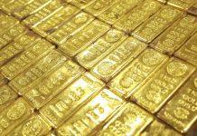 Gold & Diamond trade registers progressive growth: Dubai Customs