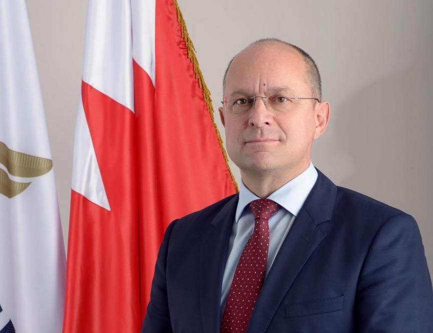 Kresimir Kucko