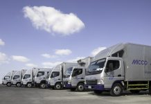 Abu Dhabi Ports acquires Micco Logistics to provide end-to-end solutions
